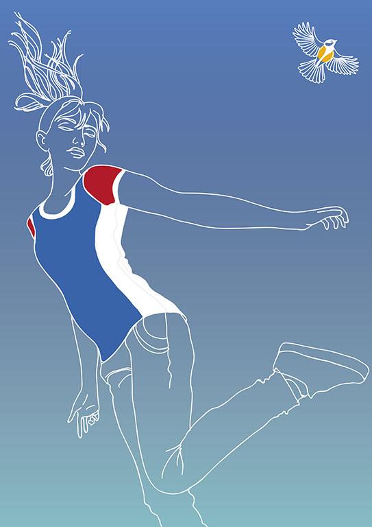 промо одежда спортивная одежда