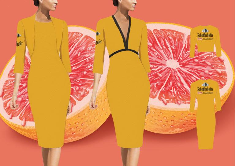 промо одежда и промо текстиль